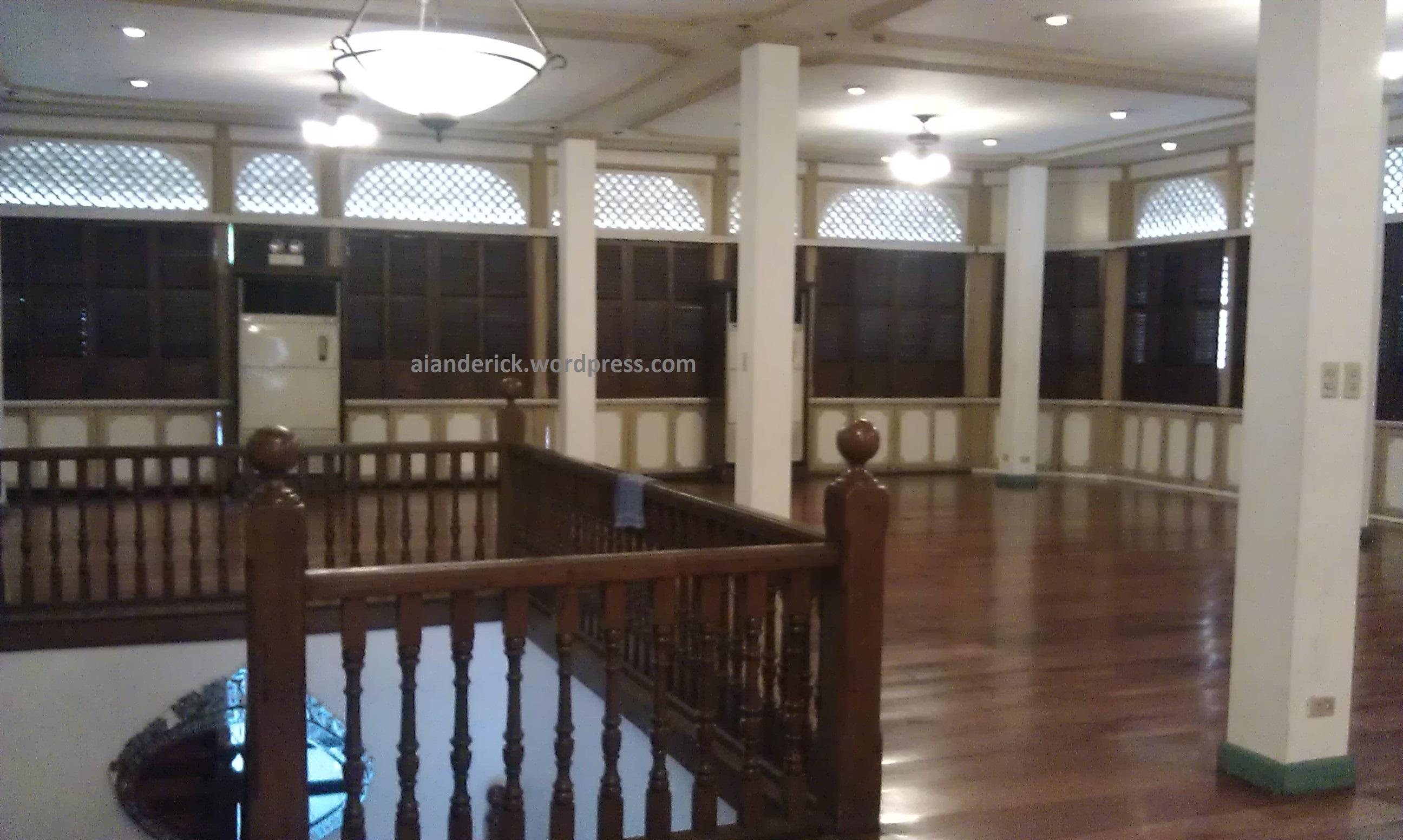 Casa Manila Rates Kate E